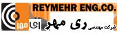 شرکت مهندسی ری مهر